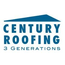 Century Roofing 3 Generations
