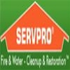 Servpro of North Washington County