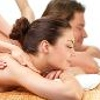 Heaven Therapeutic Massage