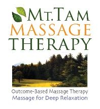 Mt Tam Massage Therapy
