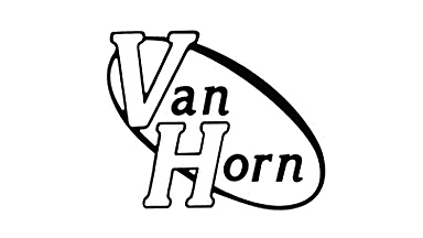 Van Horn Milwaukee