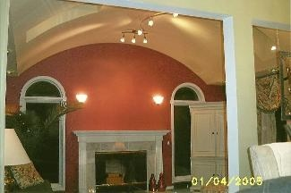 Complete Drywall and Painting