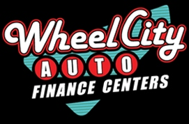 Wheel city auto finance centers in sioux falls sd 57105 for Wheel city motors sioux falls sd
