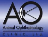 Animal Ophthalmology Clinic