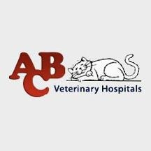 ABC Veterinary Hospital-Uptown
