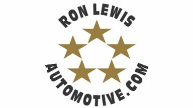Ron Lewis Alfa Romeo / Ron Lewis Pre-Owned Cranberry
