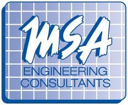 msa mechanical and electrical consultants Home about us business services success stories clientele contact us executive search & recruitment know more overseas recruitment.