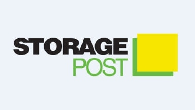 Storage Post Self Storage - Ozone Park - Ozone Park, NY