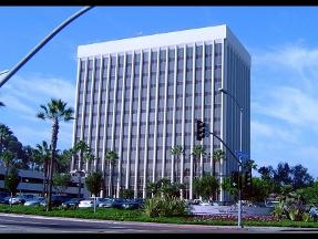 The Law Office Of Steven M. Bishop - San Diego, CA