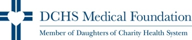 Almaden Family Physicians Med - San Jose, CA