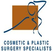 Cosmetic & Plastic Surgery Specialists