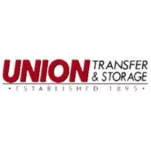 Union Transfer & Storage