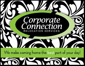 Corporate Connection LLC - Greenville, SC