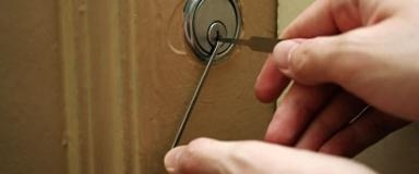 Low Rate Locksmith