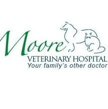 Moore Veterinary Hospital