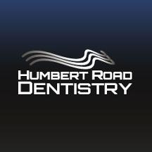 Humbert Road Dentistry - Alton, IL