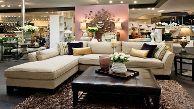 La Z Boy Furniture Galleries In Orland Park Il 60467 Citysearch