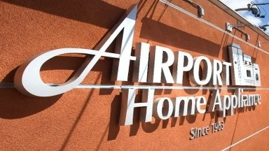 Airport Home Appliance - Concord, CA