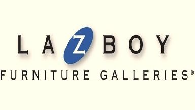 La-Z-Boy Furniture Galleries - South Elgin, IL