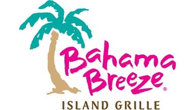 Bahama Breeze - Beachwood, OH