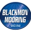 Blackmon Mooring Carpet Cleaning