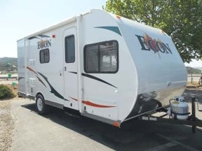 Scott's RV Sales - Atascadero, CA