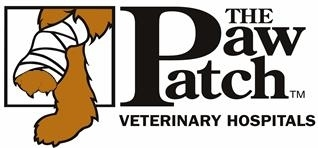 The Paw Patch Veterinary Hospital Lafayette Road