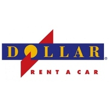Dollar Rent A Car