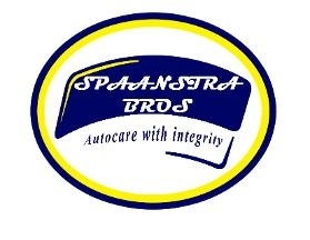 Spaanstra Brothers Automotive