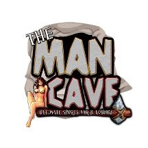 The Man Cave Sports Bar Lounge In Los Angeles Ca 90068 Citysearch