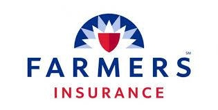 Farmers Insurance-Christopher Laub