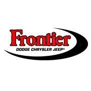 Frontier Dodge Chrysler Jeep in Lubbock, TX 79424 | Citysearch