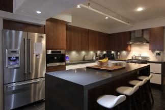 Myhome Design & Remodeling - New York, NY