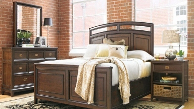 Russell S Furniture 21 Reviews 2600 Lafayette St
