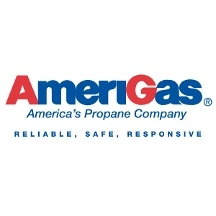 AmeriGas Propane - New Haven, KY