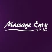Massage Envy Spa Tempe Marketplace - Tempe, AZ