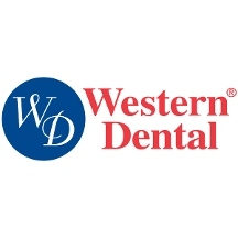 Western Dental Center