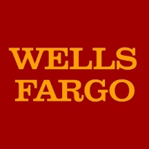 Wells Fargo Bank - Houston, TX