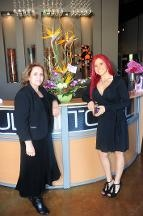Salon Gity - Sugar Land, TX