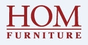 HOM Furniture - Rogers, MN