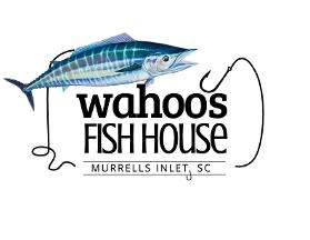 wahoo 39 s fish house in murrells inlet sc 29576 citysearch