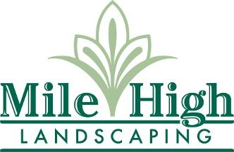Mile High Landscaping