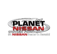 planet nissan in las vegas nv 89149 citysearch. Black Bedroom Furniture Sets. Home Design Ideas