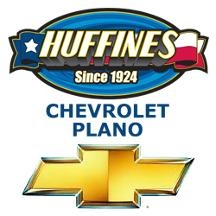 Ray Huffines Chevrolet Plano In Plano Tx 75075 Citysearch