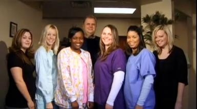 Southshore Dental Group - Oak Creek, WI