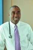 Carolinas Coastal Health: J. Wellington Adams, MD