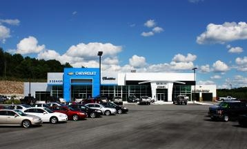 Match motors inc in windsor me 04363 citysearch for O connor motors augusta maine