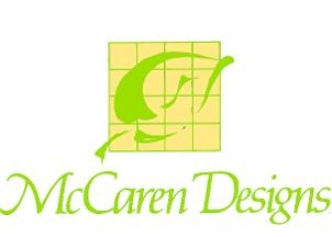 McCaren Designs Inc