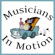 Musicians In Motion Music School - Charlotte, NC