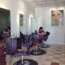 Beauology in fremont ca 94538 citysearch for 5150 salon in fremont